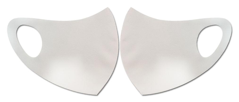 Masker Scuba Custom Fullprint Anti Droplet | KaosSukaSuka